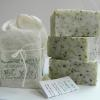Sea Kelp Soap bar